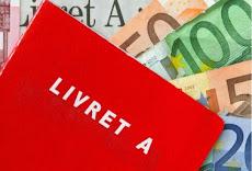Rémunération livret d'épargne