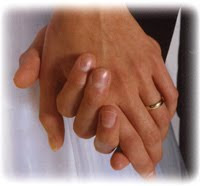 Le mariage chretien