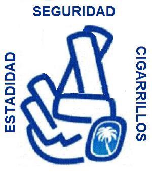 PPD A Aumentar Su Presencia Electoral En Los Penales