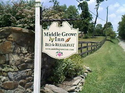 Middle Grove Inn