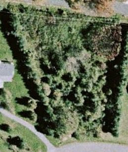 Building Lot at 11 Ashley Drive Woodridge Lake Goshen CT 06756