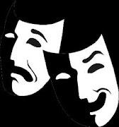 Teatro!!!!