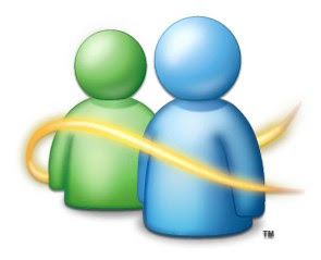 msn 2011 beta Download MSN Messenger 2011 Final