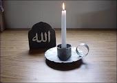 Sagesse Musulmane