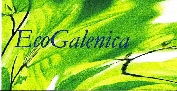 EcoGalenica