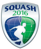 World Squash Day 2009