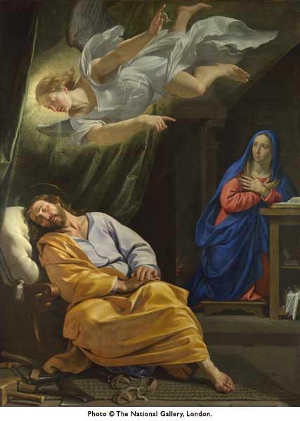 [Joseph+dream+by+Philippe+Champaigne.jpg]