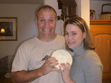 Dave & Kristy