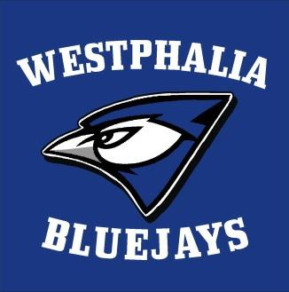 Westphalia ISD
