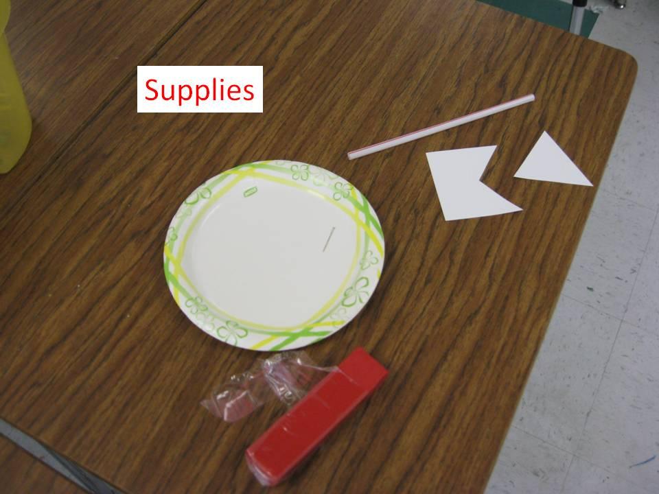 How to Make a Wind Vane How to Make Wind Vane