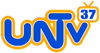 Watch Pinoy TV - UNTV 37