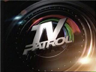 TV+Patrol.jpg