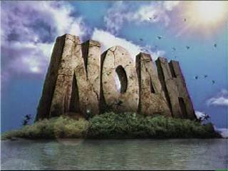 Noah+ABS-CBN.jpg