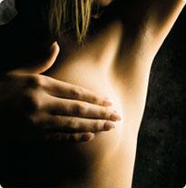 Αυτοεξεταση για καρκινο του μαστού!