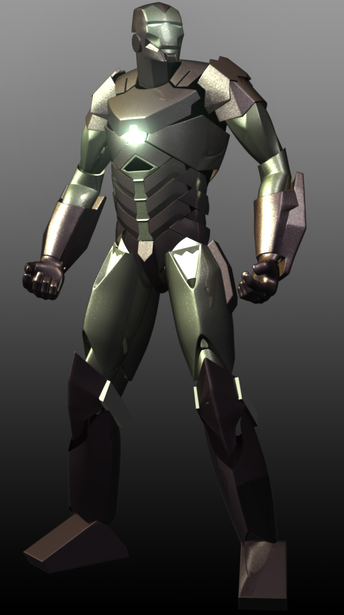 Iron Man Stealth Armor Concept Art Taganas art  stealth ironmanIron Man Stealth Armor Concept Art