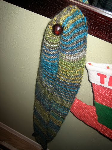 [scarf1]