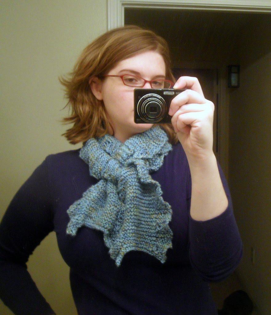 [scarf+1]