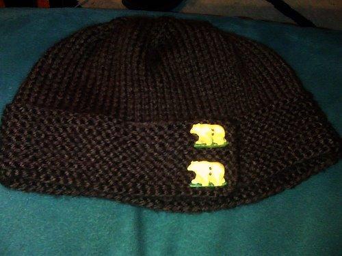[republic+hat]