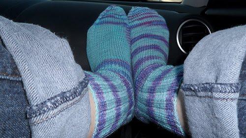 [sock+2]