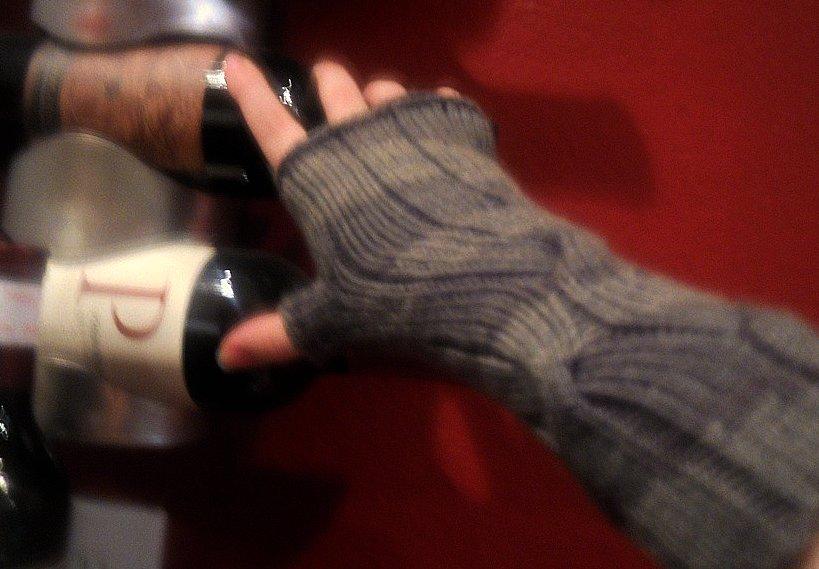 [wine]