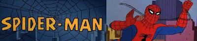 Spider-Man,Homem-Aranha, Spider-Man ou Homem-Aranha dos anos 60 e 70 gratis