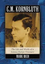 C.M. Kornbluth
