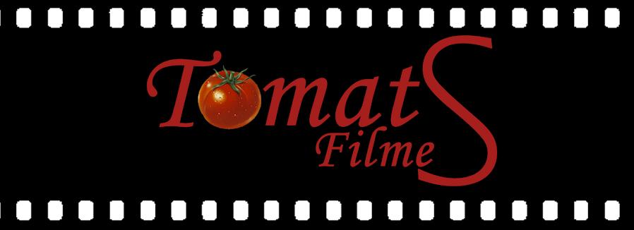Tomats Filmes