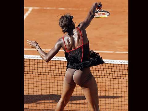 Images Of Nunca Tarde Picha Buena Las Tenistas Femeninas Son Unas