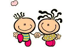 http://4.bp.blogspot.com/_4GVwxDdzmTU/TNC5n3ytsDI/AAAAAAAAAF0/rtkcQ7PWIPs/s1600/casal+feliz.jpg