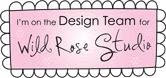 Wild Rose Studio Design team member