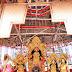 Jodhpur Park 95 Pally- Roope Roopaantorey Durga