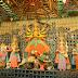 Chalta Bagan Sarbojonin Durgotsab