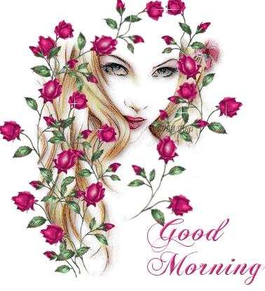 good morning wishes for lover. GOOD MORNING SMS IN ENGLISH