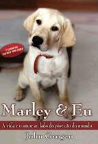 Livros Interessantes Para os amantes dos Animais