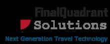 Next Generation Travel Technology