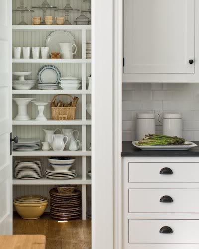Basement Kitchen Design 9 Tips From Designer Samantha Pynn: Rambling Renovators