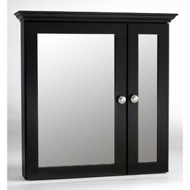 before you shop vanities what size of vanity do you need a standard