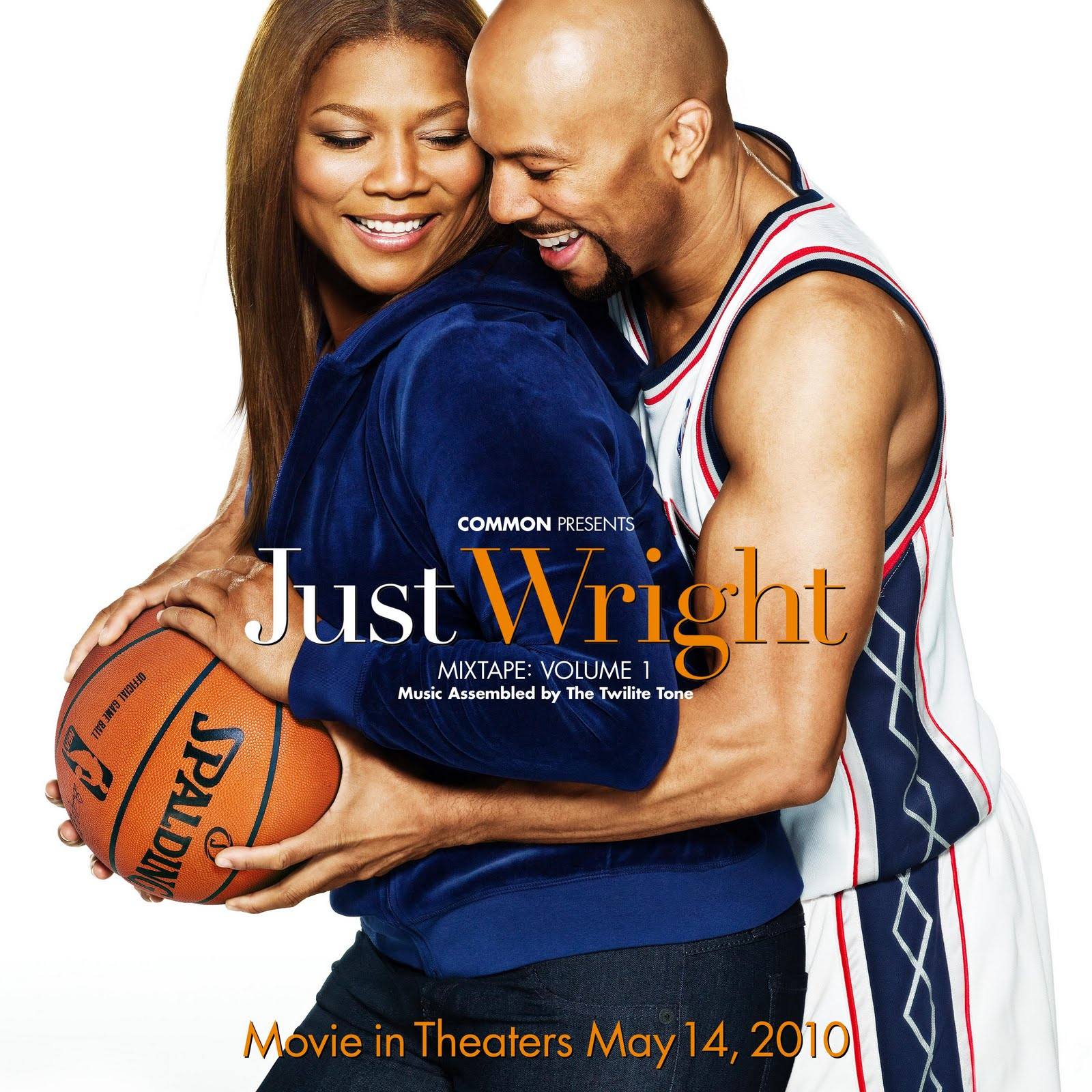 All news World watch Just Wright 2010 free full movie