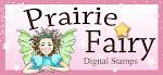 Prairie Fairy Designs