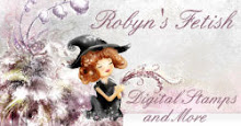 Robyn&#39;s Fetish Digital Stamps and More