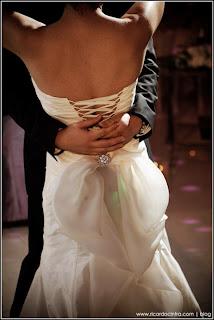 Casamento por onde começar??