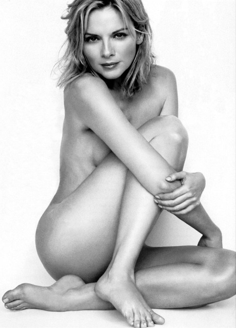 "kim cattrall10.sized ... to unlawfully obtain and distribute copies of the ""Paris Hilton Sex Tape ..."
