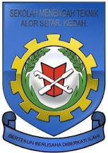 Astech 1996-1997