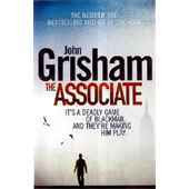 review for the appeal john grisham
