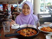 Nurul Afiqah
