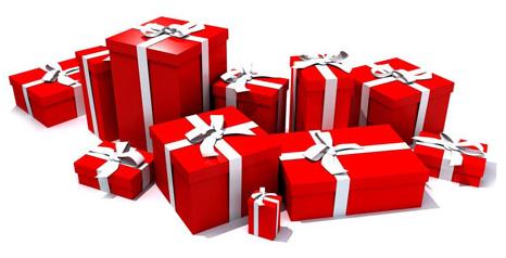 France le march de l 39 id e cadeau bouillonne sur internet don dali - Site de vente de cadeaux de noel ...