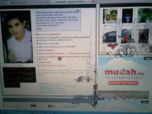 .: Friendster :.