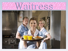 WAITRESS by Adrienne Shelly
