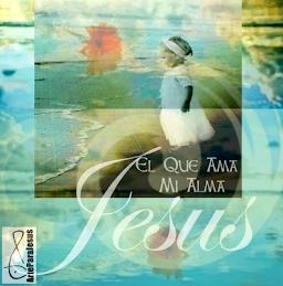 Arte para Jesus