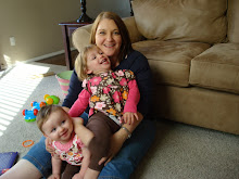Susan, Ryleigh and Reagan